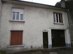 Renting House 5 rooms 130m² Saint-Sauveur (70300) - Photo 1