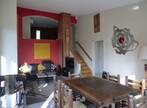 Vente Maison 7 pièces 170m² Ruy-Montceau (38300) - Photo 21