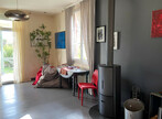 Sale House 3 rooms 120m² Toulouse - Photo 2