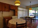 Vente Appartement 2 pièces 60m² Seyssinet-Pariset (38170) - Photo 2