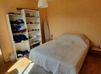 Vente Appartement 2 pièces 48m² La Tronche (38700) - Photo 2