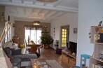 Vente Maison 7 pièces 120m² Marcilloles (38260) - Photo 7