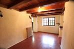 Vente Maison 5 pièces 116m² Claix (38640) - Photo 4