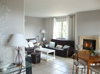 Sale House 4 rooms Luzinay (38200) - Photo 4