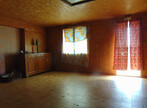 Sale House 6 rooms 145m² Saint-Laurent-de-Lin (37330) - Photo 2