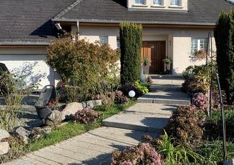 Vente Maison 6 pièces 216m² burnhaupt-le-haut - Photo 1