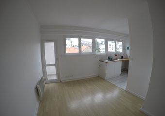 Location Appartement 2 pièces 34m² Pau (64000) - Photo 1