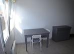 Location Appartement 1 pièce 18m² Grenoble (38100) - Photo 6