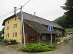 Location Garage 32m² Bloye (74150) - Photo 1