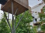Vente Appartement 4 pièces 85m² Romainville (93230) - Photo 3