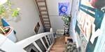 Vente Maison 6 pièces 99m² Sassenage (38360) - Photo 5