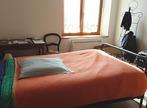 Location Appartement 2 pièces 50m² Neufchâteau (88300) - Photo 9