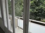 Location Appartement 3 pièces 64m² Grenoble (38100) - Photo 12