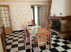 Sale House 6 rooms 120m² Waziers (59119) - Photo 4