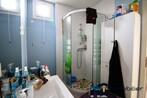 Vente Appartement 3 pièces 57m² Chalon-sur-Saône (71100) - Photo 3