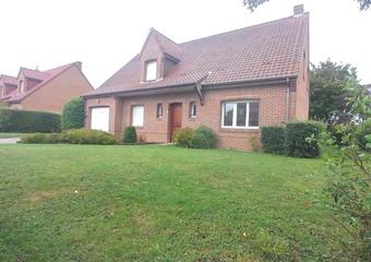 Vente Maison 6 pièces 135m² Anzin-Saint-Aubin (62223) - Photo 1