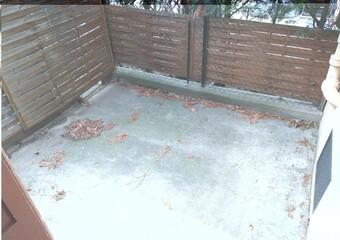 Location Appartement 2 pièces 46m² Perpignan (66000) - Photo 1