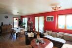Vente Maison 122m² Saint-Georges-les-Bains (07800) - Photo 3