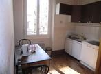 Location Appartement 2 pièces 45m² Grenoble (38000) - Photo 5