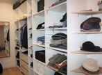 Sale House 8 rooms 200m² Samatan (32130) - Photo 14
