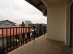 Location Appartement 3 pièces 72m² Cayenne (97300) - Photo 8