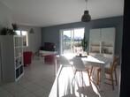 Vente Maison 4 pièces 107m² Olonne-sur-Mer (85340) - Photo 7