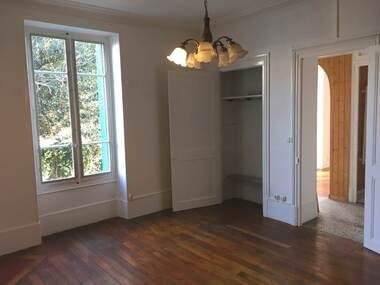 Location Appartement 1 pièce 39m² Saint-Martin-d'Hères (38400) - photo