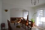 Vente Appartement 5 pièces 103m² Sélestat (67600) - Photo 3