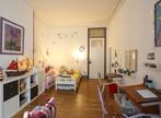 Vente Appartement 4 pièces 95m² Grenoble (38000) - Photo 8