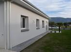 Location Maison 4 pièces 115m² Saint-Sauveur (38160) - Photo 4