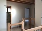 Vente Maison 10 pièces 247m² Meylan (38240) - Photo 9