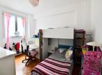 Vente Appartement 4 pièces 68m² Asnières-sur-Seine (92600) - Photo 5