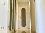 Vente Appartement 5 pièces 79m² Metz (57050) - Photo 3