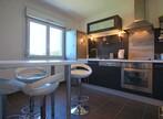 Vente Appartement 4 pièces 70m² Saint-Didier-sur-Chalaronne (01140) - Photo 3