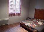 Vente Maison 3 pièces 80m² 5 KM FERRIERES EN GATINAIS - Photo 10