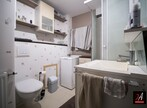 Vente Appartement 1 pièce 32m² Rumilly (74150) - Photo 5