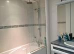 Vente Appartement 3 pièces 78m² Le Havre (76620) - Photo 5