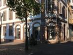 Location Local commercial 75m² Sélestat (67600) - Photo 1