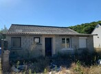 Vente Maison 95m² Saint-Gobain (02410) - Photo 1