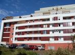 Location Appartement 1 pièce 24m² Sainte-Clotilde (97490) - Photo 5
