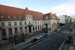 Location Appartement 6 pièces 220m² Grenoble (38000) - Photo 12