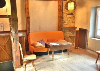 Vente Maison 4 pièces 100m² Saint-Jeoire (74490) - Photo 1