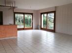 Vente Maison 5 pièces 107m² Vichy (03200) - Photo 5