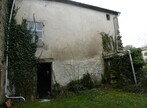 Vente Maison Auzelles (63590) - Photo 14