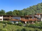 VILLA BOURDA - Résidence Bioclimatique et haut de gamme Cayenne (97300) - Photo 3