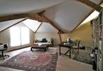 Vente Maison 14 pièces 420m² Neufchâteau (88300) - Photo 6