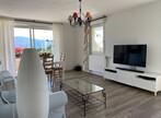 Vente Appartement 4 pièces 93m² Montbonnot-Saint-Martin (38330) - Photo 12