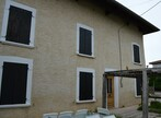 Vente Maison 9 pièces 259m² Saint-Étienne-de-Saint-Geoirs (38590) - Photo 34