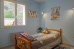Vente Maison 6 pièces 136m² Le Cheylard (07160) - Photo 36