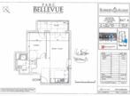 Renting Apartment 2 rooms 47m² Dax (40100) - Photo 6